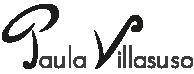 Paula Villasuso